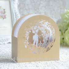 wedding gift card amount wedding gift check amount 2017 lading for