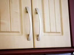 kitchen cabinet hardware ideas gurdjieffouspensky com