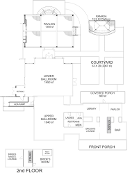 Kitchen Template Design Kitchen Wedding Venue In Atlanta Magic Moments Venues Awful