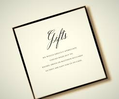 the complete guide to wedding invitation etiquette in the modern