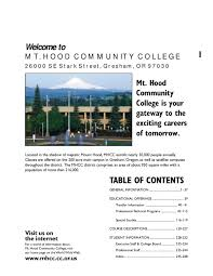 mhcc cus map http mhcc edu docs catalog 00 01catalog by mt