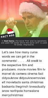 Bad Santa Meme - 25 best memes about bad santa bad santa memes
