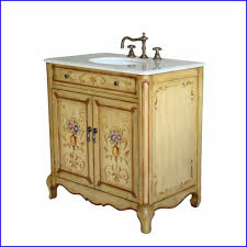 Ikea Canada Bathroom Vanities Bathroom Vanities Ikea Canada Bathroom Home Design Ideas