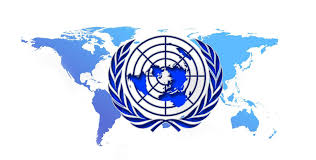 Dr Congo Flag Un Needs Over Usd 1 5 Billion For Dr Congo With Country At