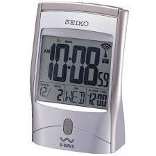 compact seiko atomic wall clock 6 seiko digital wall clock india