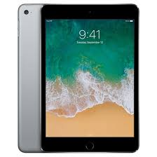 target black friday ad ipad mini apple ipad mini 4 wi fi target