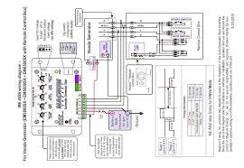 electrical schematic generator wynnworlds me