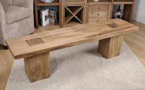 Acacia Bedroom Furniture by Acacia Wood Furniture Trellischicago