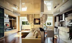 cool home decor websites miscellaneous cool home decor websites interior decoration and