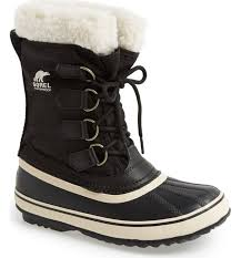 womens boots nordstrom sorel winter carnival boot nordstrom