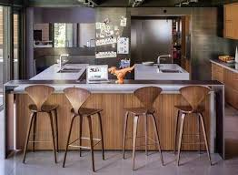 chaises hautes cuisine chaises hautes cuisine chaise haute cuisine best 25 chaises hautes