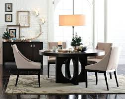 Dining Room Chairs Furniture Contemporary Dining Room Furniture Remarkable Dining Room Chairs