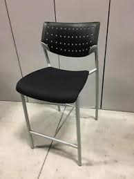 Used Office Furniture Newmarket by Bar Stool Newmarket Buy And Sell Furniture In Ontario Kijiji