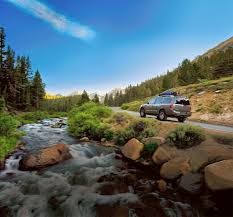nissan armada year differences yes nissan still sells the armada