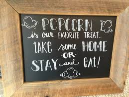 popcorn sayings for wedding 99 best marketing ideas images on appreciation