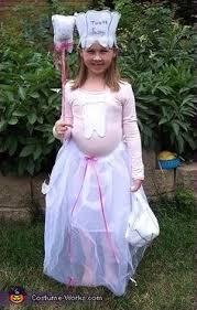Dental Halloween Costumes Mermaid Fairy Halloween Fairies