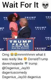 Memes Lmp - 25 best memes about lmp lmp memes