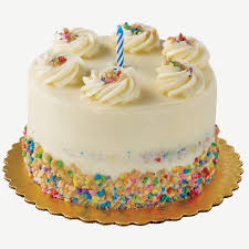 gourmet birthday cakes awesome heb birthday cake coupons h e b birthday cake shop gourmet