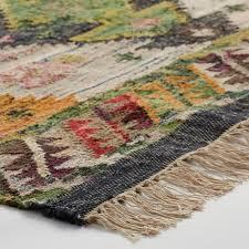 best 25 world market rug ideas on pinterest world market live