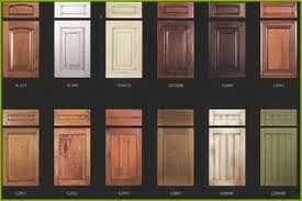 Cabinets Doors For Sale Kitchen Cabinet Doors Replacement Also Add Affordable