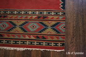 area rug cool rug runners rug runner in navajo rugs for sale
