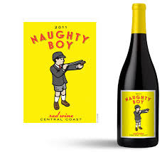 cartoon wine png print u2014 ben dutro creative