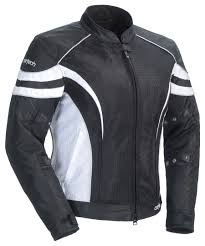 white leather motorcycle jacket cortech lrx air 2 0 women u0027s mesh jacket revzilla