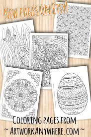 26 best coloring pages images on pinterest coloring books