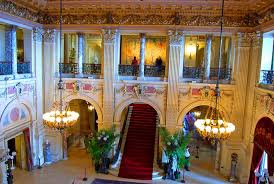 Rhode Island world traveller images The newport mansions of rhode island jpg