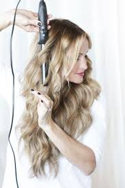 ceramic blowouts hairstyles quotes 14 best the brazilian blowout images on pinterest beauty salons