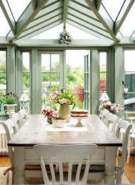 Garden Room Decor Ideas Orangery Interior Design Ideas Best Home Design Ideas