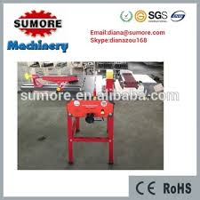 Sliding Table Saw For Sale Mini Sliding Table Saw Price For Sale Tsm001 Buy Table Saw