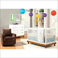 Target Convertible Cribs Convertible Cribs Sets Convertible Crib Sets Espresso Mylions