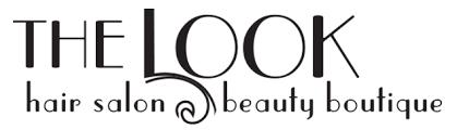the look hair salon u0026 beauty boutique cherry creek hair salon