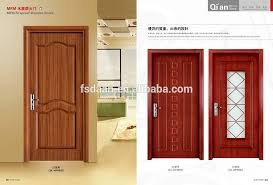 Interior Wood Doors For Sale Masterful Wood Half Doors Half Glass Interior Wood Doors