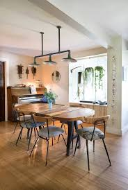 1084 best living room ideas images on pinterest living room