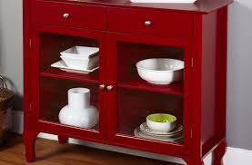 sideboard contemporary sideboards and buffets beautiful for the