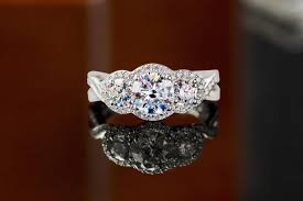best place to buy an engagement ring best place to buy an engagement ring in burlington