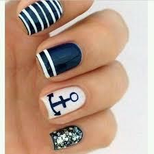 100 most popular spring nail colors of 2017 makeup nail nail