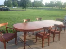 Henredon Dining Room Table by 18 Best Henredon Images On Pinterest Dining Tables Composition