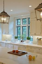 White On White Kitchen Ideas 22 Best 1 Kitchen Window Images On Pinterest Kitchen Windows