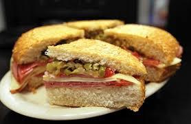 Best Thanksgiving Dinner In Orlando 10 Best Cold Sandwiches In Central Florida Orlando Sentinel
