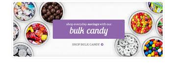Where Can I Buy Candy Apple Sweet City Candy Wholesale Pricing For Bulk Candy Nuts U0026 Chocolate