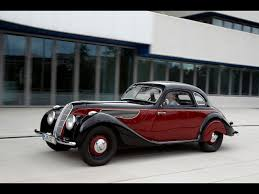 bmw vintage coupe 1939 bmw 327 328 coupe front and side speed 1280x960 wallpaper