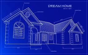 blueprints of houses blueprint of houses blueprints house minecraft house blueprint