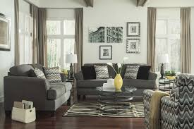 living room most beautiful interior hd wallpapers rocks arafen