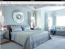 Blue Purple Bedroom - bedrooms overwhelming blue and white bedroom light purple