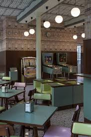 interior archives wildschut antiques u0026 odditieswildschut
