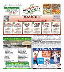march 2015 bellingham bulletin by bellingham bulletin issuu