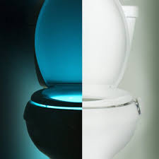 bathroom design magnificent white bathroom accessories bathroom